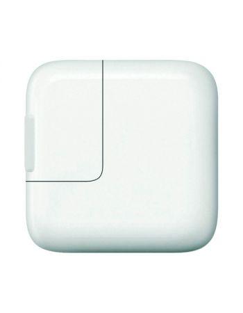 Сетевое зарядное устройство для Apple Apple USB мощностью 12 Вт